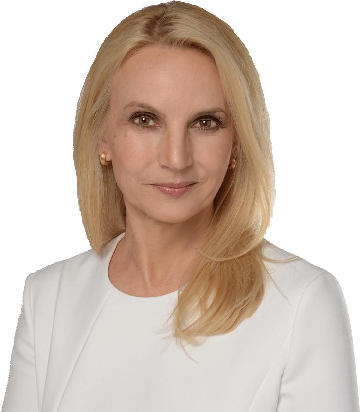 Martina Fanderl